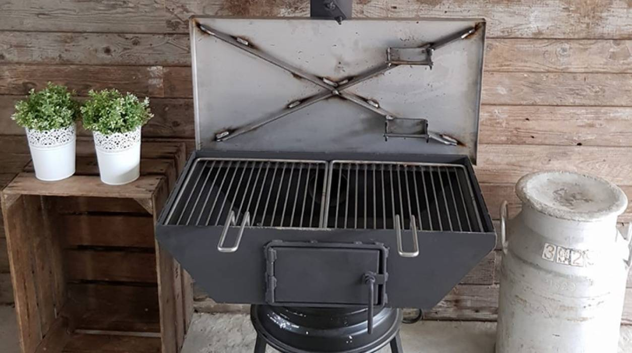 https://backend.featherdown.com/media/farmers-barn/gallery/1254X700_outdoorcooker12p.png